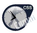 Классные часы для CS