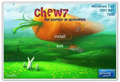 У нас можно скачать активатор Windows для XP, 7, 8 бесплатно активатор